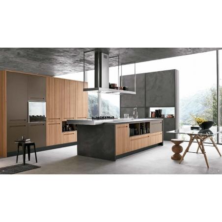Stosa Mood кухня - Фото 11