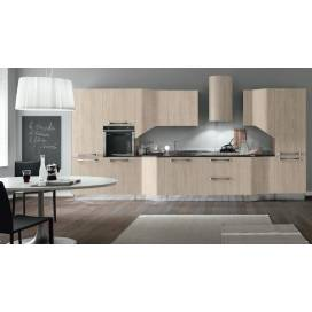 Stosa Milly кухня - Фото 4