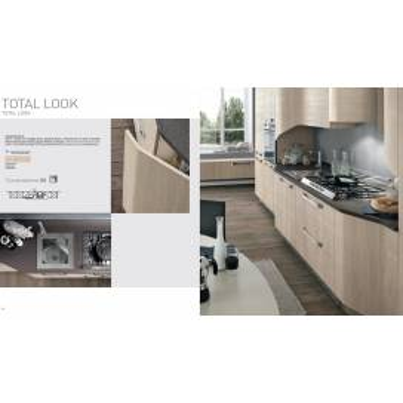Stosa Milly кухня - Фото 5