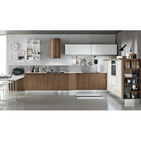 Stosa Milly кухня - Фото 6