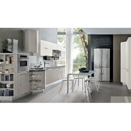 Stosa Milly кухня - Фото 7