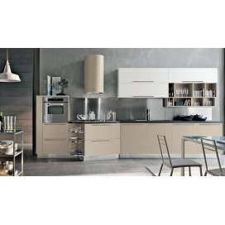 Stosa Milly кухня - Фото 10