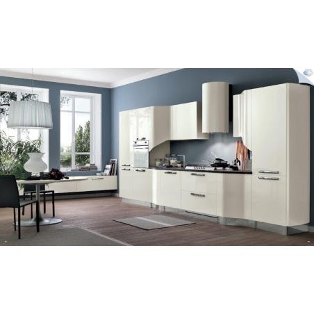 Stosa Milly кухня - Фото 11