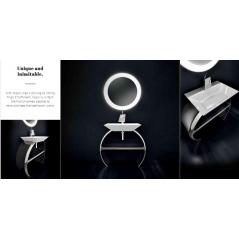 Cerasa Design мебель для ванной
