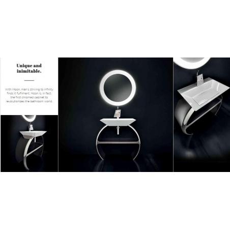 Cerasa Design мебель для ванной - Фото 1