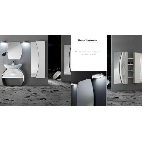 Cerasa Design мебель для ванной - Фото 2
