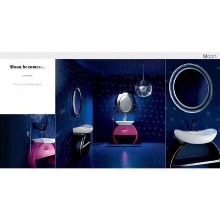 Cerasa Design мебель для ванной - Фото 4