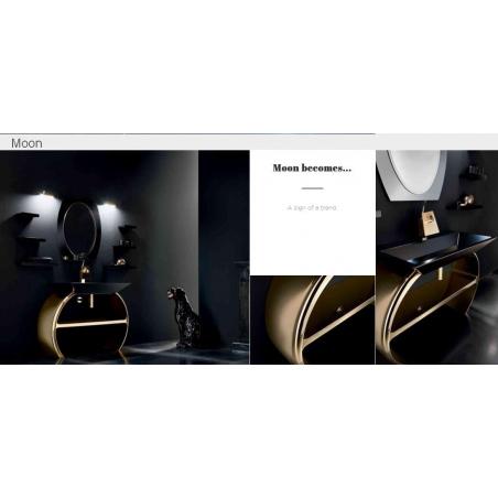 Cerasa Design мебель для ванной - Фото 5