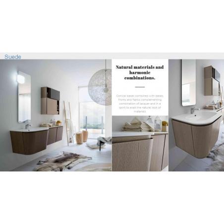 Cerasa Design мебель для ванной - Фото 7