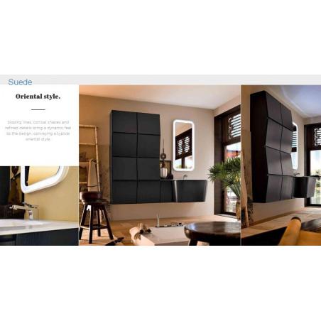 Cerasa Design мебель для ванной - Фото 9