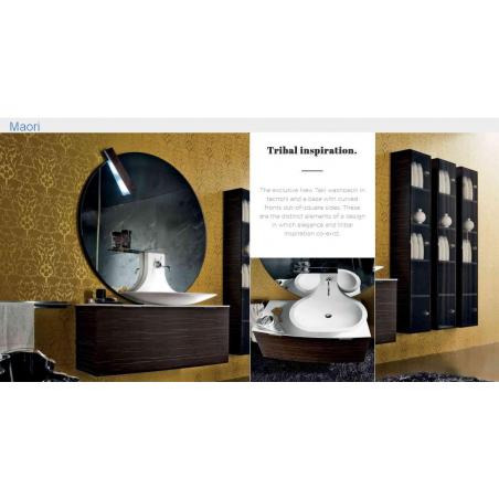 Cerasa Design мебель для ванной - Фото 17