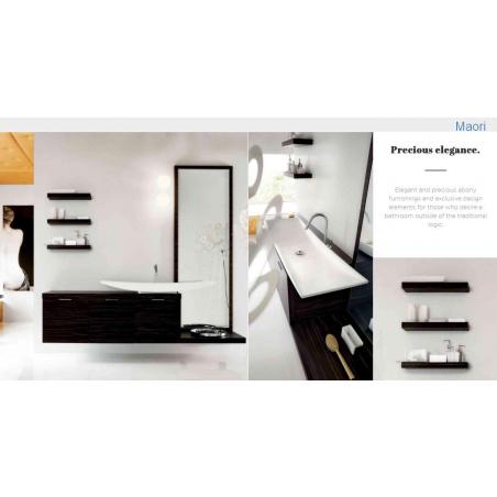 Cerasa Design мебель для ванной - Фото 18