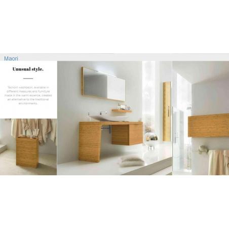 Cerasa Design мебель для ванной - Фото 19