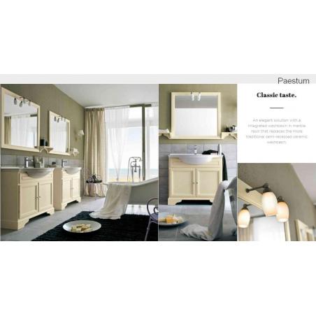 Cerasa Classic мебель для ванной - Фото 2