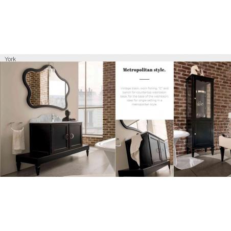 Cerasa Classic мебель для ванной - Фото 6