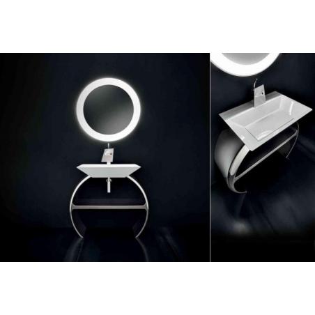 Cerasa Design мебель для ванной - Фото 21