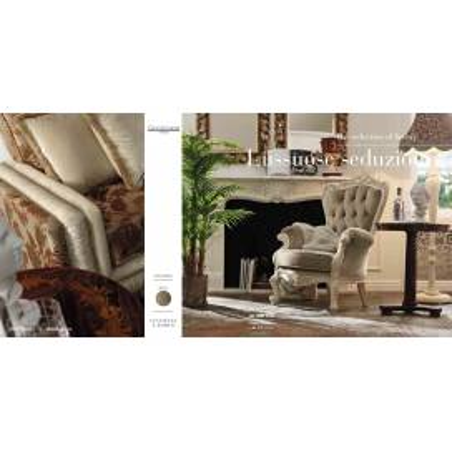 Giorgio Casa Giulietta e Romeo мягкая мебель - Фото 31