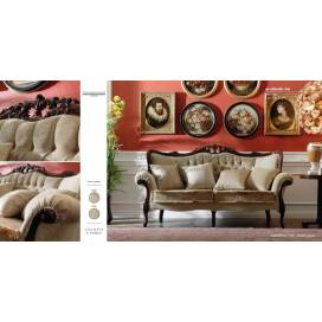 Giorgio Casa Giulietta e Romeo мягкая мебель - Фото 38
