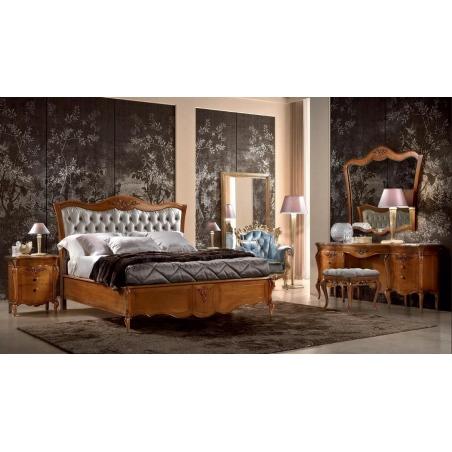 Signorini&Coco Certosa спальня - Фото 2