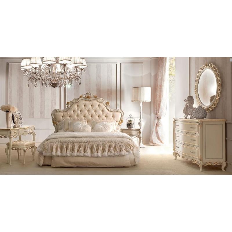 Signorini&Coco Forever спальня