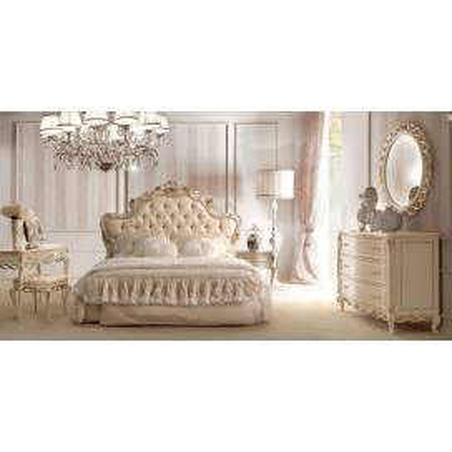 Signorini&Coco Forever спальня - Фото 1