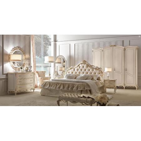 Signorini&Coco Forever спальня - Фото 2