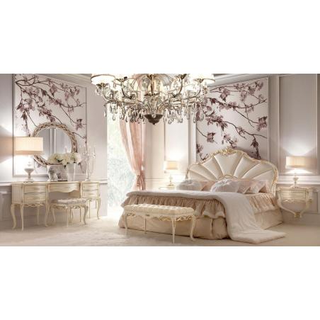 Signorini&Coco Forever спальня - Фото 5