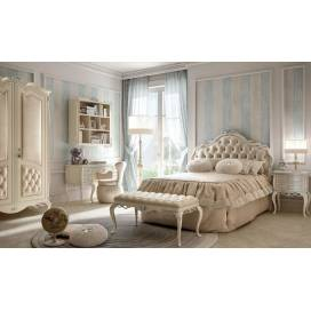 Signorini&Coco Forever спальня - Фото 10