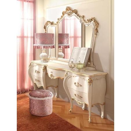 Signorini&Coco Romantica спальня - Фото 2