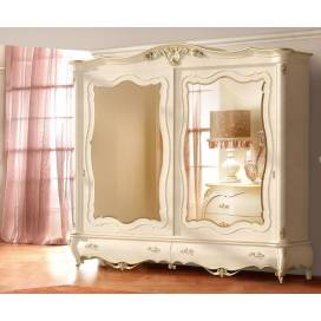 Signorini&Coco Romantica спальня - Фото 5