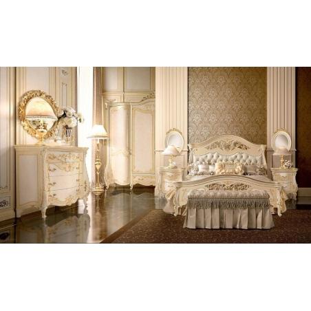 Signorini&Coco Portofino спальня - Фото 1