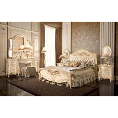 Signorini&Coco Portofino спальня - Фото 4