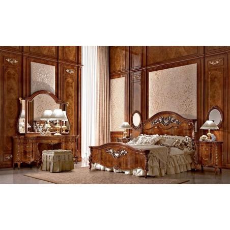 Signorini&Coco Portofino спальня - Фото 8