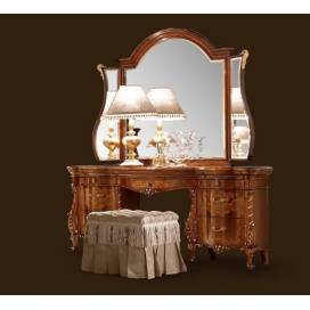 Signorini&Coco Portofino спальня - Фото 9