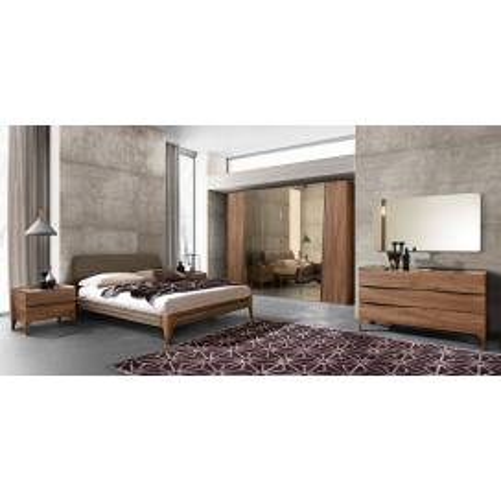 Camelgroup Akademy спальня  - Фото 2