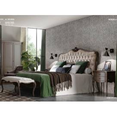 Giorgio Casa Valpolicella спальня - Фото 1