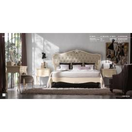 Giorgio Casa Valpolicella спальня - Фото 14