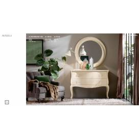 Giorgio Casa Valpolicella спальня - Фото 16