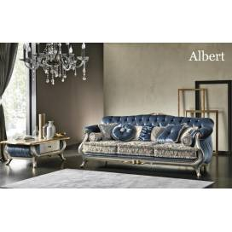 CIS Salotti Dream collection Мягкая мебель - Фото 4