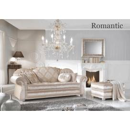 CIS Salotti Dream collection Мягкая мебель - Фото 5