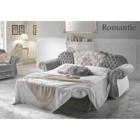 CIS Salotti Dream collection Мягкая мебель - Фото 7