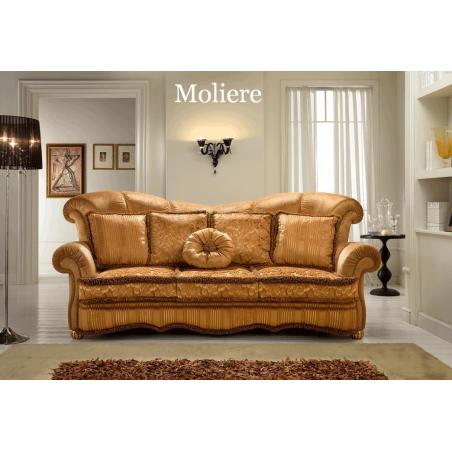 CIS Salotti Dream collection Мягкая мебель - Фото 19
