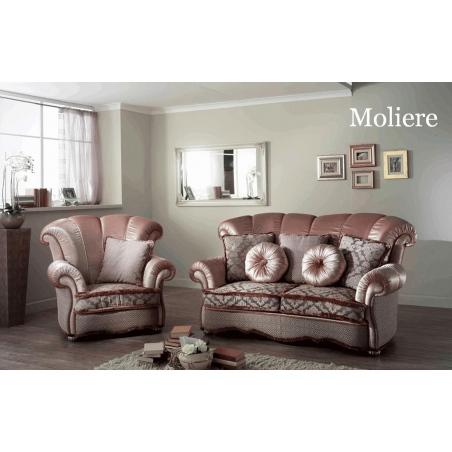 CIS Salotti Dream collection Мягкая мебель - Фото 20