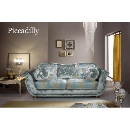 CIS Salotti Dream collection Мягкая мебель - Фото 22