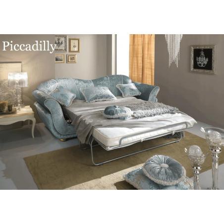 CIS Salotti Dream collection Мягкая мебель - Фото 23