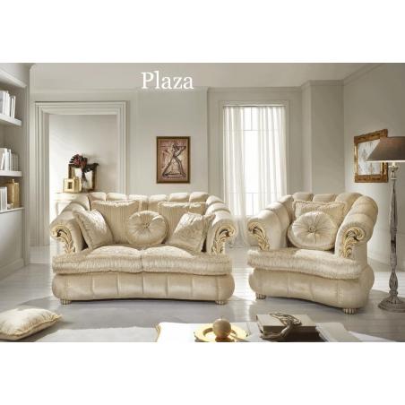 CIS Salotti Dream collection Мягкая мебель - Фото 24