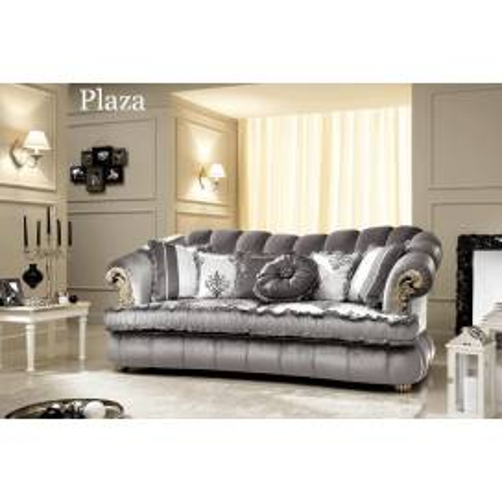 CIS Salotti Dream collection Мягкая мебель - Фото 25