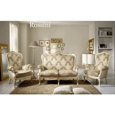 CIS Salotti Dream collection Мягкая мебель - Фото 26
