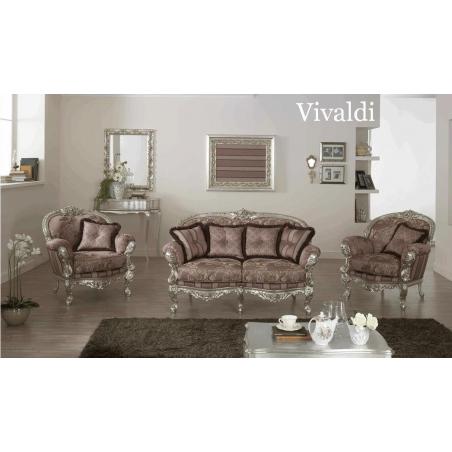 CIS Salotti Dream collection Мягкая мебель - Фото 28