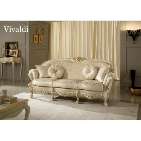 CIS Salotti Dream collection Мягкая мебель - Фото 29